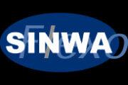 logo sinwa