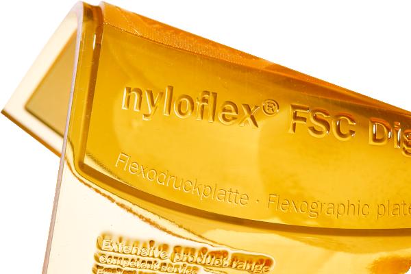 nyloflex
